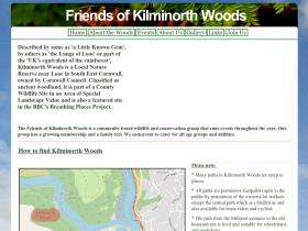 friendsofkilminorthwoods.co.uk