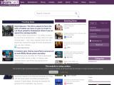 friendswoodanimaladvocates.info