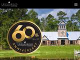 friendswooddevelopment.com