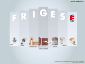 friges.it