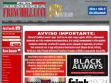 frinchillucci.com