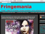 fringemania.blogspot.mx
