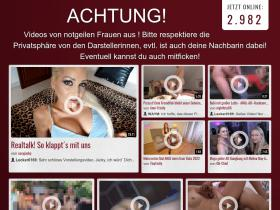 frivol.in