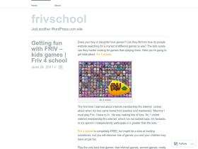 frivschool.wordpress.com