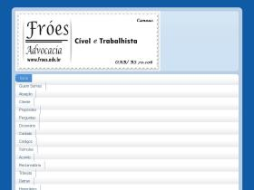 froes.adv.br