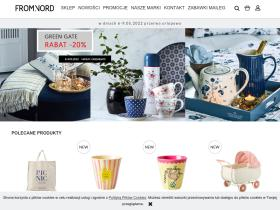 fromnord.pl