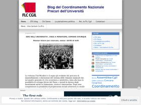 frondaprecaria.wordpress.com
