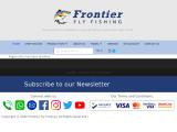 frontierflyfishing.co.za