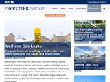 frontiergroup.org