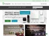 frontpointsecurity.com
