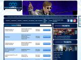 frontrowtickets.com