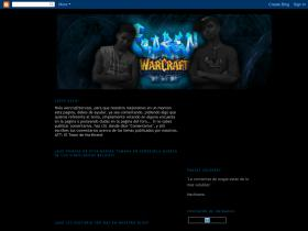 frozen-warcraft.blogspot.com.es
