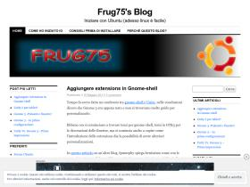 frug75.wordpress.com