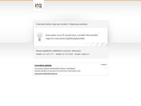 fruitmarketing.hu