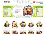 fruitnara.co.kr