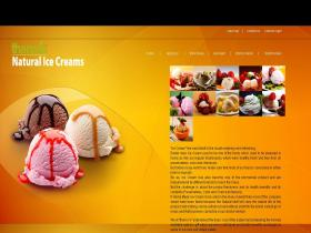 fruitsicecream.com