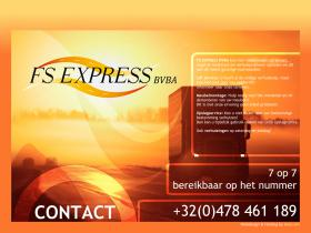 fs-express.be