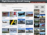 fsaircraft.net