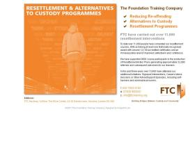 ftctraining.org