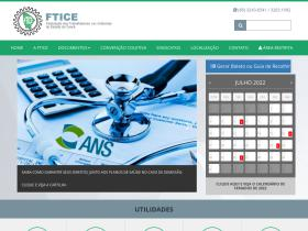ftice.org.br