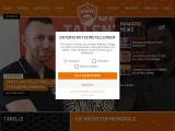 ftsv-volleyball.de