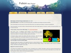 fubon.co.uk