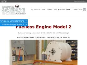 fuellesspower.com