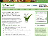 fueltool.co.uk