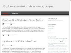 full-sinema.com