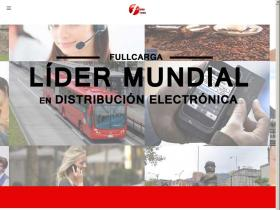 fullcarga.com.co
