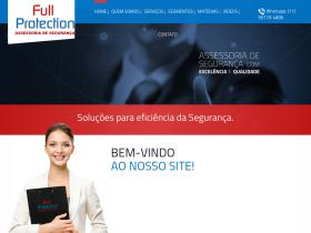 fullprotection.com.br