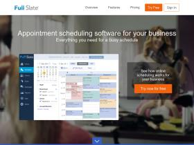 40 Similar Sites Like Appointment-Plus com - SimilarSites com