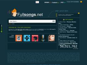 fullsongs.net