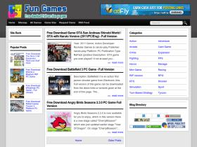 fun-fungames.blogspot.co.il
