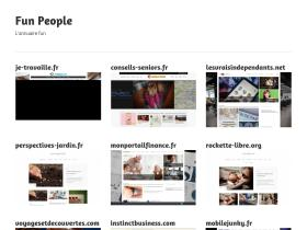 fun-people.fr