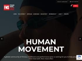 functionalmovement.com