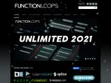 functionloops.com