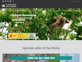 fundacionosopardo.org