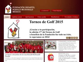 fundacionronald.org.mx