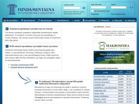 fundamentalna.net