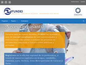 fundei.org