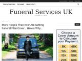 funeralservices.org.uk