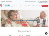 funflowers.ru
