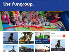 fungroup.be