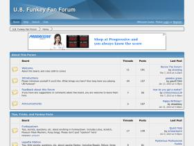 funkeyfanforum.proboards.com