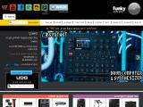 funkydj.co.il
