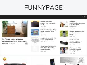 funnypage.at