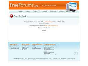 funshare.freeforums.org