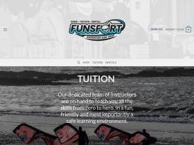 funsportonline.co.uk