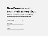 funsports-fitness.de
